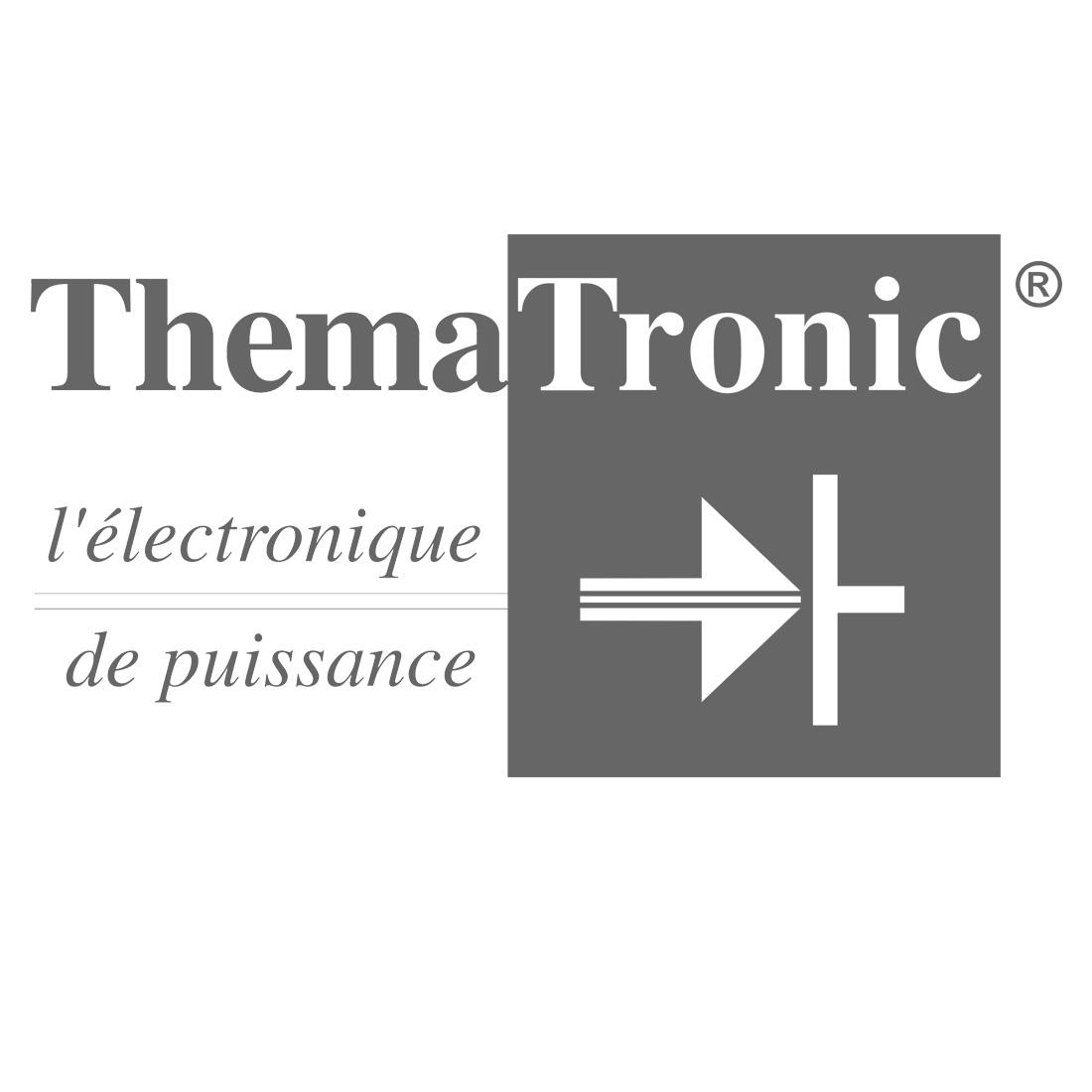 agence-comunication-lyon-thematronic
