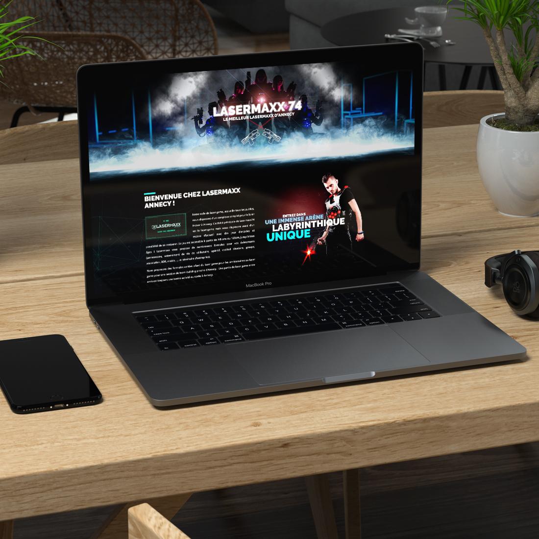 creation-site-internet-voiron-lasermaxx74