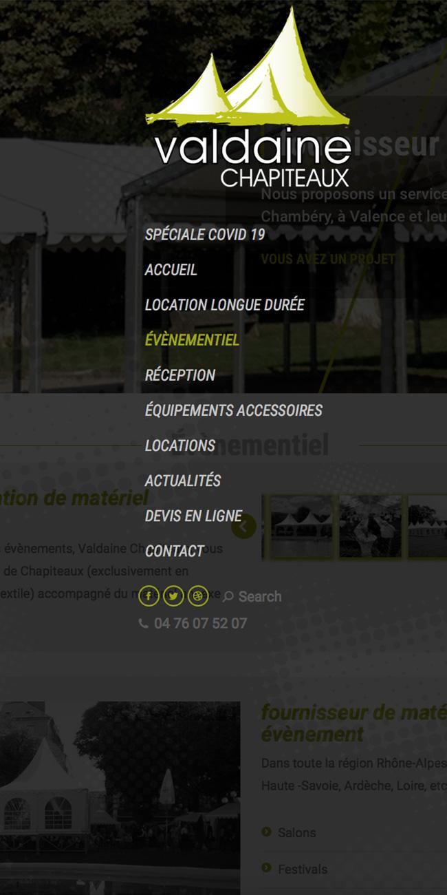 creation-site-web-voiron