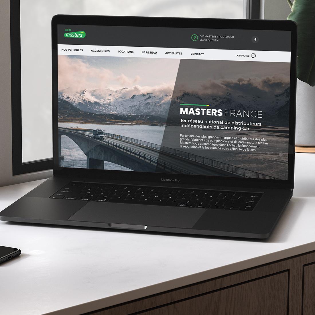 creation-site-internet-voiron-masterfrance