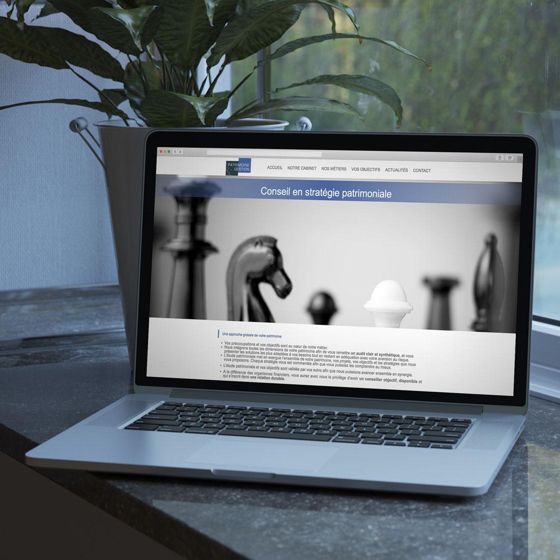 agence-creation-web-grenoble-