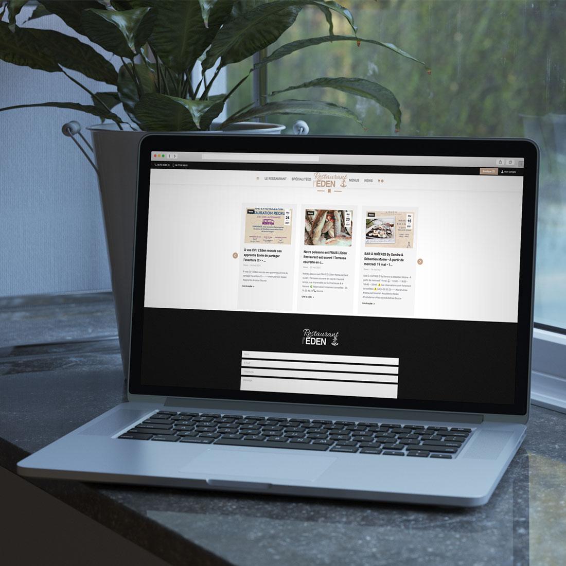 creation-site-internet-click-collect-restaurant