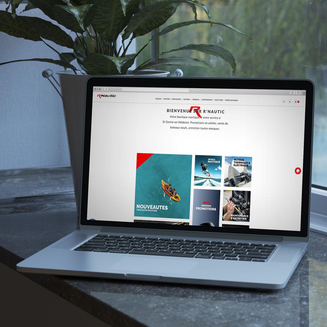 creation-site-internet-voiron-r-nautic